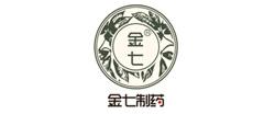 manbetx官网下载
