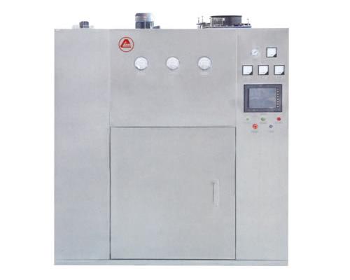 HX型系列对开门热风循环烘箱