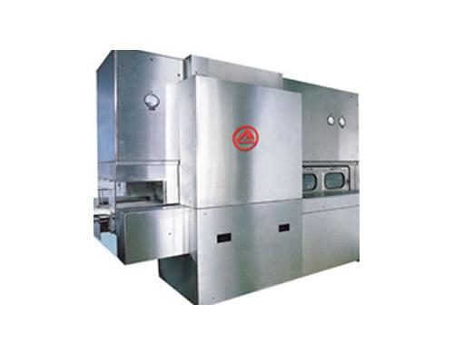 MSH-B型热风循环灭菌烘箱
